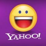 Акции Yahoo подорожали почти на 100%
