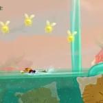 Игра Rayman: Fiesta Run выйдет 7 ноября сразу для трех операционных систем