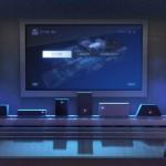 Подробности о Steam Machine от компании Valve