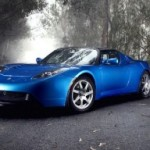 Tesla Motors переманивает сотрудников Apple