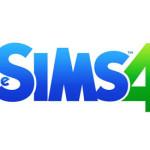Стала известна дата выхода игры Sims 4