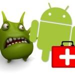 В сети появился новый вирус, который атакует Android устройства
