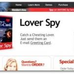 ФБР начал розыск программиста, который создал программу для слежки