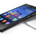 Компания Xiaomi продавала рекордное количество смартфонов за один день