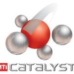 Новые дрова от Catalyst позволят решить проблему медленных видеокарт