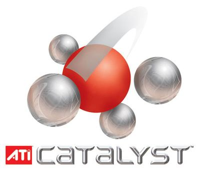 1358618186_amd-catalyst