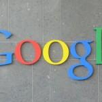 Google начали следить за пользователями смартфонов