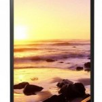 Китайская фирма Zopo представила восьмиядерный смартфон
