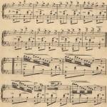 Ученые нашли зашифрованный код человеческой истории, который хранится в музыке