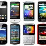 Продвинутый смартфон уже не за горами