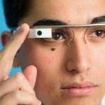 В Google Glass появились новые функции