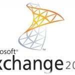 Microsoft быстро исправила уязвимость в Exchange Server 2013