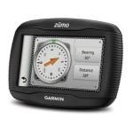 Garmin Zumo 390 - незаменимое устройство для мотоциклистов