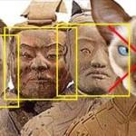Одноклассники теперь могут распознавать лица на фотографиях