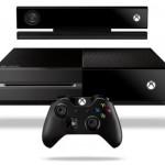 Вчера состоялась продажа первой Xbox One