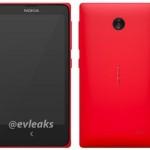 В Интернет слили фото двух новых смартфонов Nokia