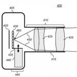 Apple запатентовала камеру нового типа