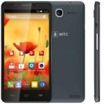 МТС выпустит планшет и смартфон с поддержкой LTE