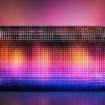 Компания JBL запустила в продажу акустику с возможностью делать световое шоу