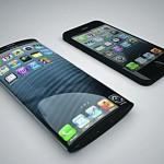 Эксперты рассказали, каков будет iPhone в будущем