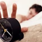 Просыпаться рано - плохо для здоровья