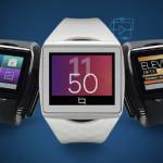 Умные часы Qualcomm Toq появятся в продаже со 2 декабря