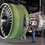 General Electric будет изготавливать форсунки для реактивных двигателей на 3D принтере