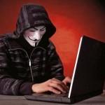 Proxy - главная защита пользователя в Сети