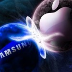Apple и Samsung начали общий проект