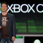 Microsoft приветствует выход Valve на рынок консолей и признаёт успехи Steam
