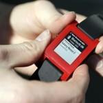 Умные часы ZTE смогут работать только с одноименными смартфонами