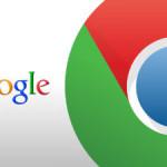 Google Chrome получил обновленную функцию безопасности