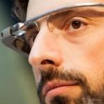 Google запустила интернет магазин аксессуаров для своего гаджета