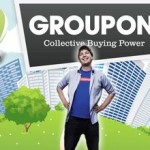 Groupon совершила масштабную покупку