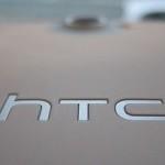 HTC потеряла почти половину прибыли в сравнении с прошлым годом