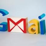 Google обвинили в чтении писем пользователей