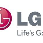 LG планирует создать свой процессор