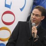 Google планирует крупную инвестицию в расширение своего дата-центра