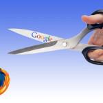 Mozilla заработала 280 миллионов долларов с помощью Google