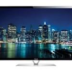 Panasonic признала поражение плазменных телевизоров