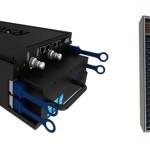 Решение RSC PetaStream устанавливает мировой рекорд вычислительной плотности в 1 PFLOPS на стойку, д...