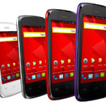 Скоро состоится релиз смартфона Explay N1