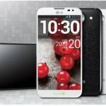 Смартфон LG G Pro Lite появился на полках магазинов в Украине