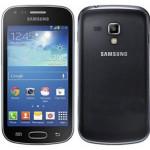 Смартфон Samsung Galaxy S Duos 2 уже успел засветиться