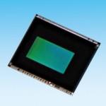 Toshiba показала КМОП-сенсор, который появится в продаже уже в декабре
