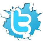 Twitter начал разработку системы шифрования сообщений