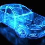 Десять новых высокотехнологических функций для вашего автомобиля