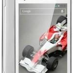 Смартфон XOLO скоро появится в продаже