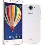 Смартфон компании Xolo появится на рынке уже в конце месяца