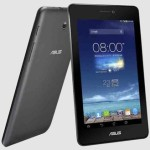 Asus предствила новый бюджетный смартфон, который будет продаваться в Китае